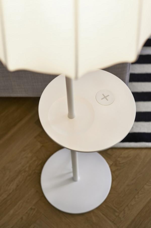 IKEA-Wireless-charging-furniture-06