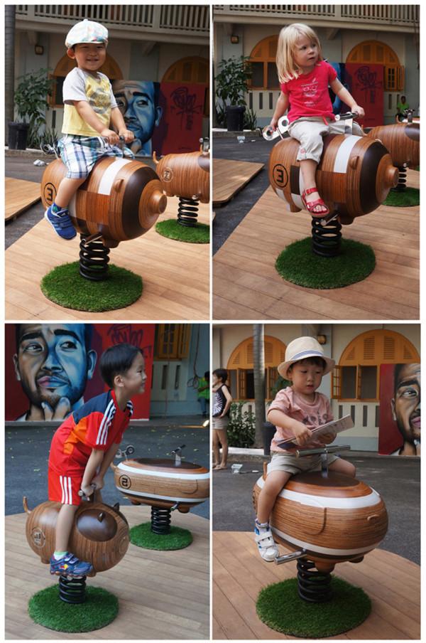 Icons-Of-Sembawang-Rocking-Chairs-12