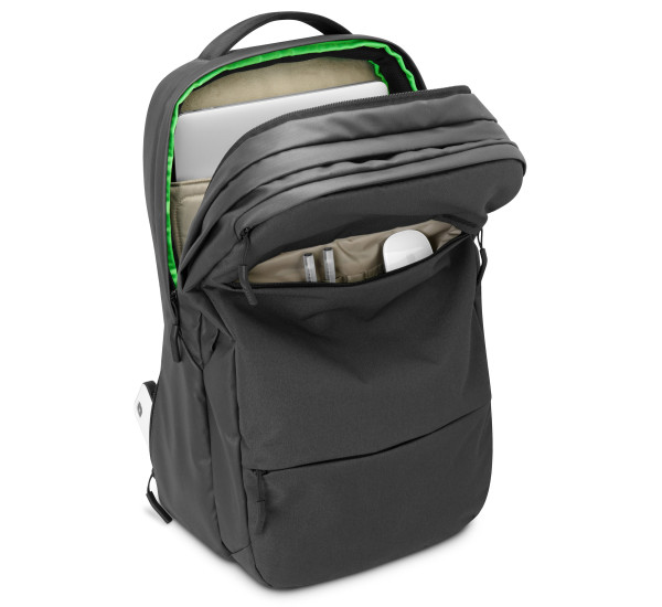 9 Minimalist Modern Laptop Backpacks - Design Milk