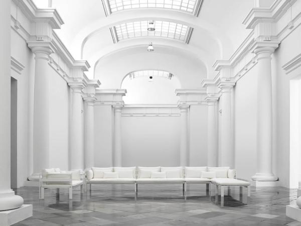 Jian-Outdoor-Furniture-NeriHu-Gandiablasco-10