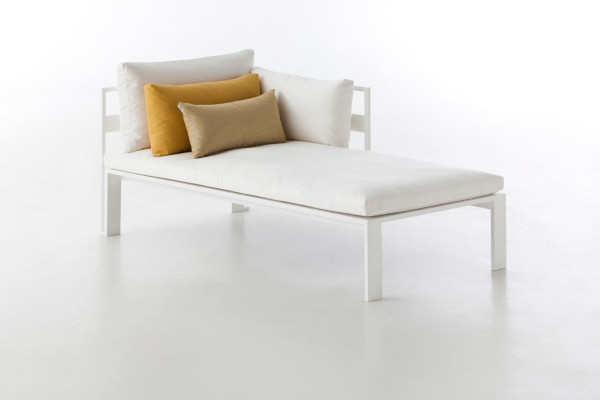 Jian-Outdoor-Furniture-NeriHu-Gandiablasco-12