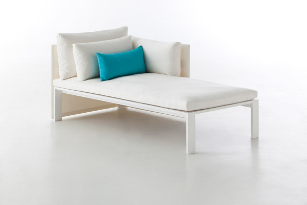 Jian-Outdoor-Furniture-NeriHu-Gandiablasco-13