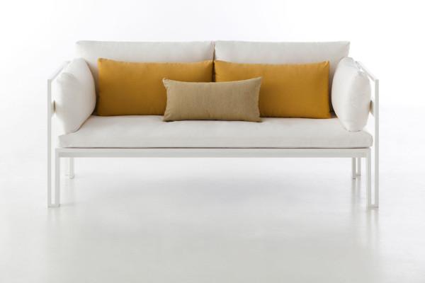 Jian-Outdoor-Furniture-NeriHu-Gandiablasco-14