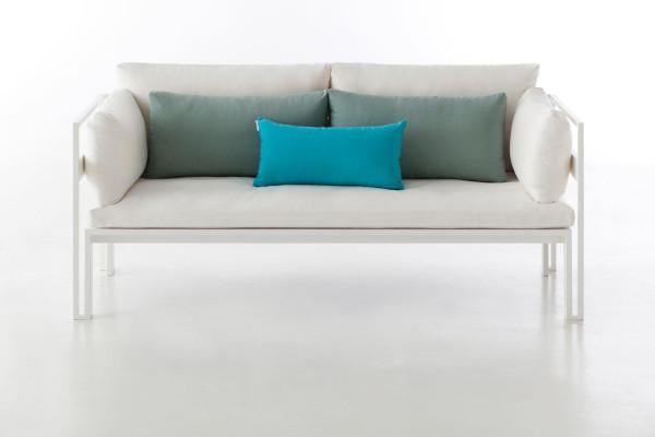Jian-Outdoor-Furniture-NeriHu-Gandiablasco-15