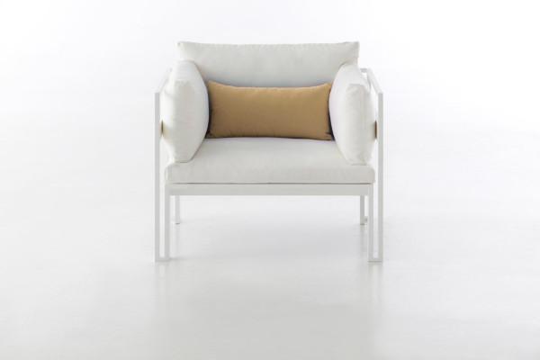 Jian-Outdoor-Furniture-NeriHu-Gandiablasco-16