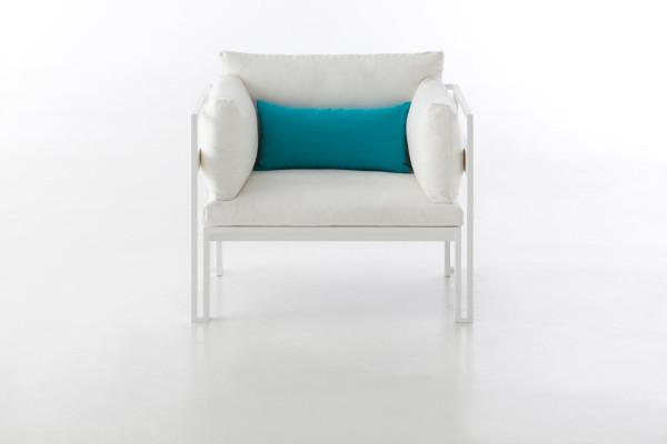 Jian-Outdoor-Furniture-NeriHu-Gandiablasco-17
