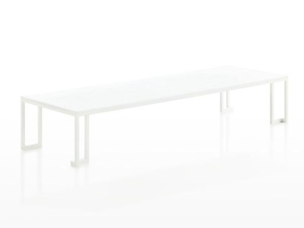 Jian-Outdoor-Furniture-NeriHu-Gandiablasco-18