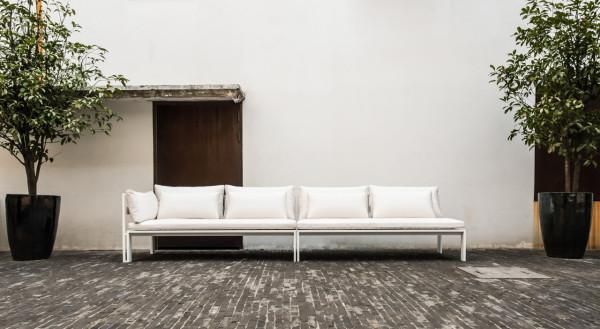 Jian-Outdoor-Furniture-NeriHu-Gandiablasco-2