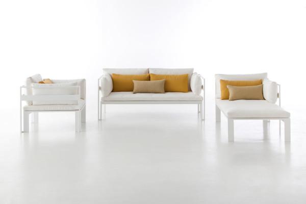 Jian-Outdoor-Furniture-NeriHu-Gandiablasco-3