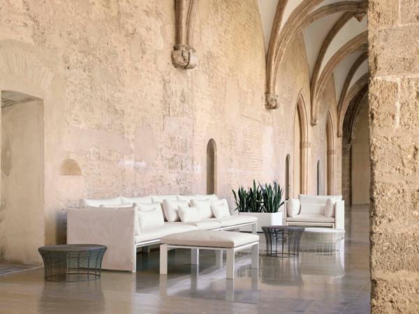 Jian-Outdoor-Furniture-NeriHu-Gandiablasco-8