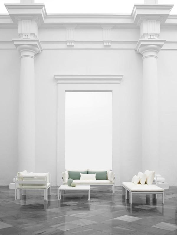 Jian-Outdoor-Furniture-NeriHu-Gandiablasco-9