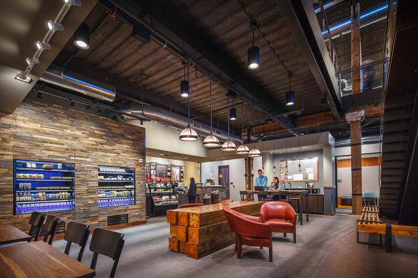 Johnson-Controls-HawleyRoad-Office-7-CommUNITY-cafe