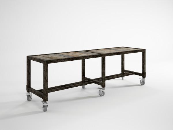 Karpenter-AtelierK-14-10