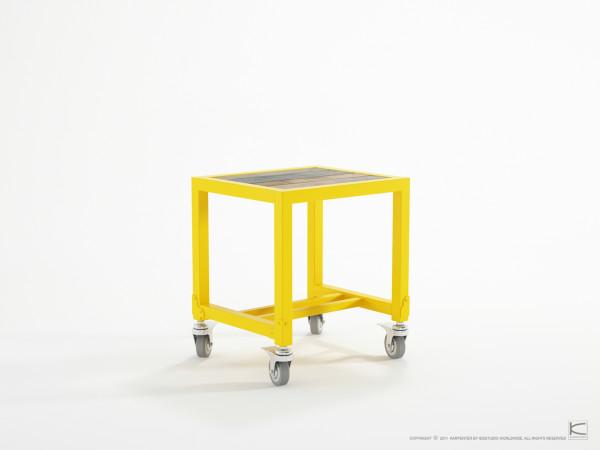 Karpenter-AtelierK-14-3