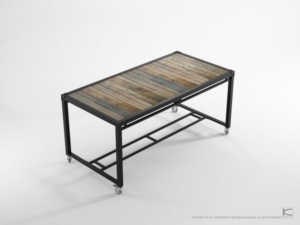 Karpenter-AtelierK-14-5