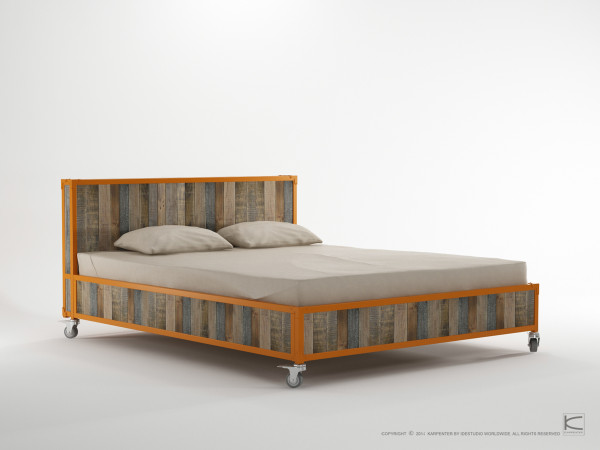 Karpenter-AtelierK-14-6