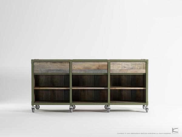 Karpenter-AtelierK-14-7