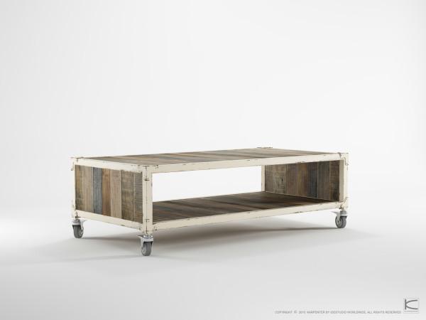 Karpenter-AtelierK-14-8
