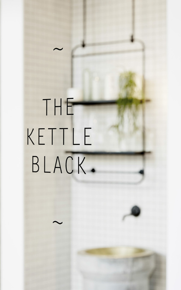 Kettle-Black-StudioYouMe-Melbourne-10
