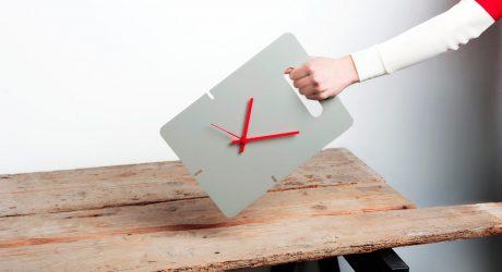 LOK: A Family of Two Clocks
