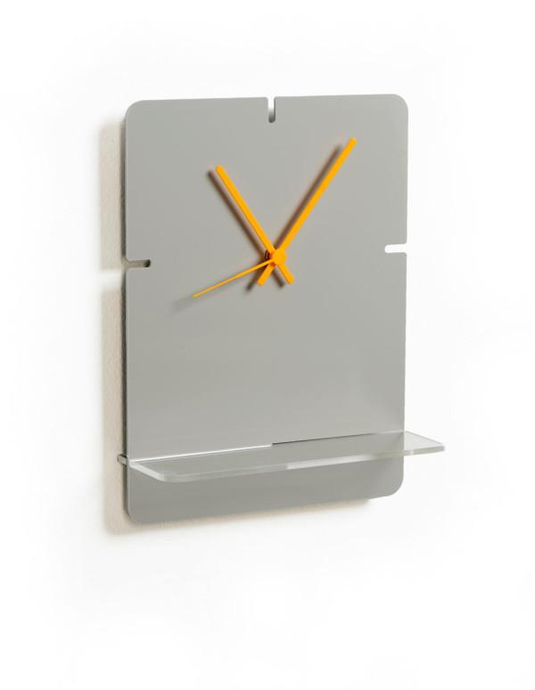 LOK-Clock-Helena-Franca-10