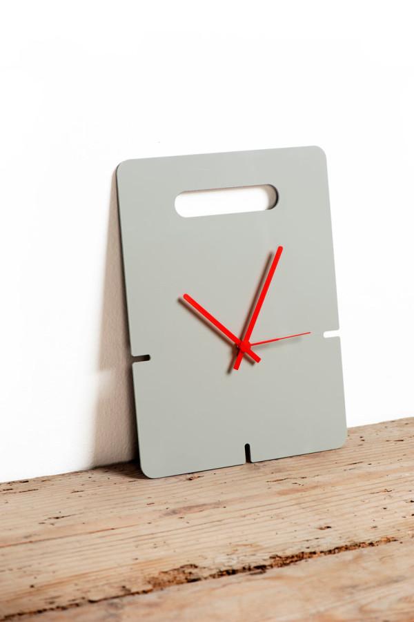 LOK-Clock-Helena-Franca-2