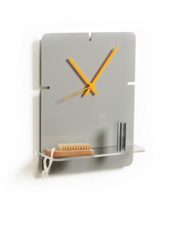 LOK-Clock-Helena-Franca-9