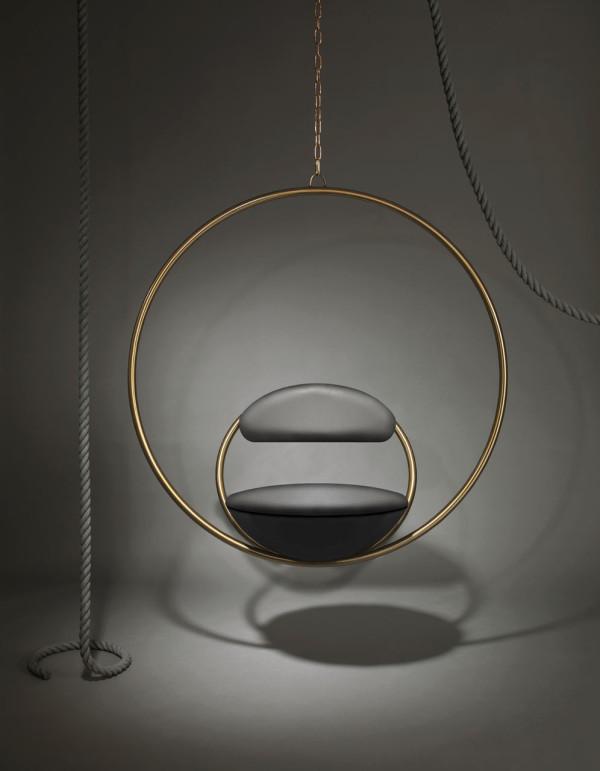 Lee-Broom-Dept-Store-2-hoop-chair