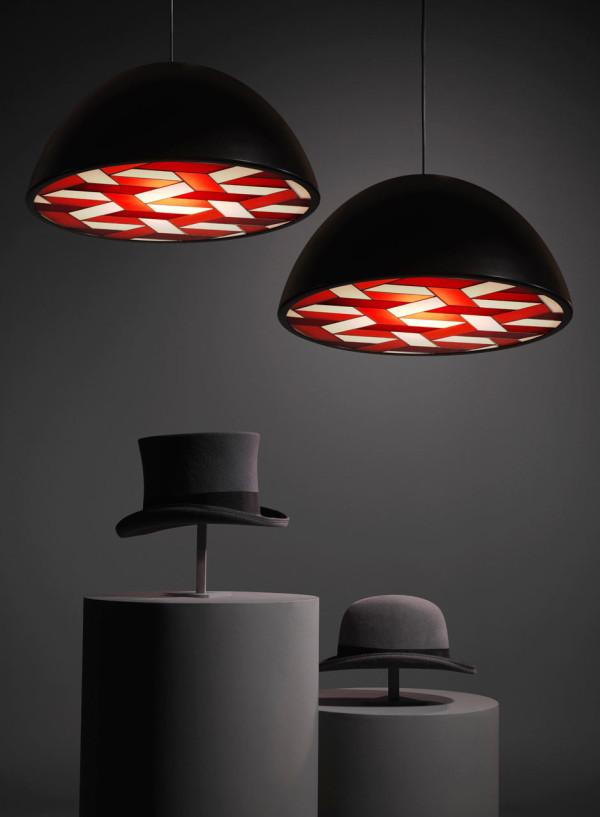Lee-Broom-Dept-Store-5-Chapel-Light