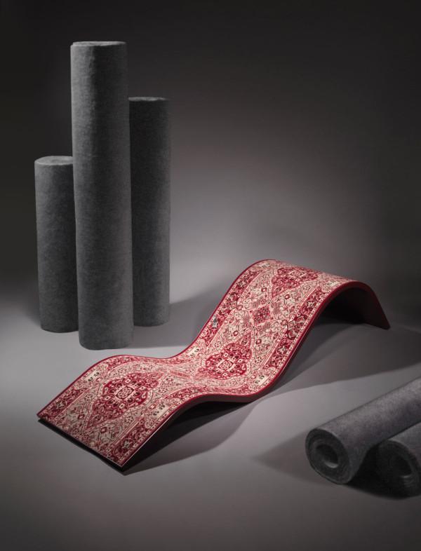 Lee-Broom-Dept-Store-7-Carpet