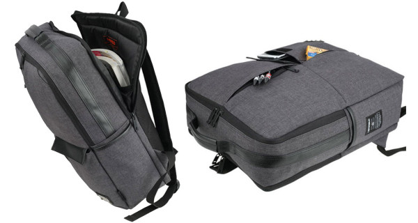 Leftfield_laptopbackpack