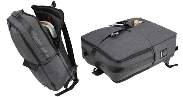 Leftfield_laptopbackpack