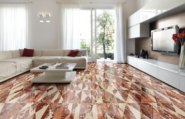 Lithos-Design-OPUS-11-TANGRAM-ginger