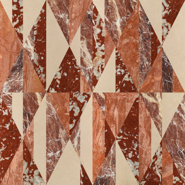 Lithos-Design-OPUS-12-TANGRAM-ginger