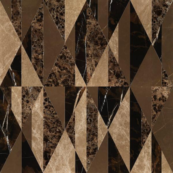 Lithos-Design-OPUS-14-TANGRAM-caffa
