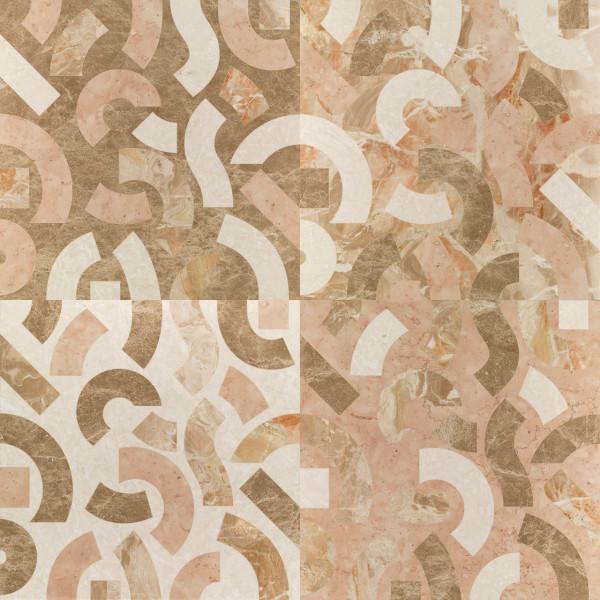 Lithos-Design-OPUS-18-ANEMONE-perla