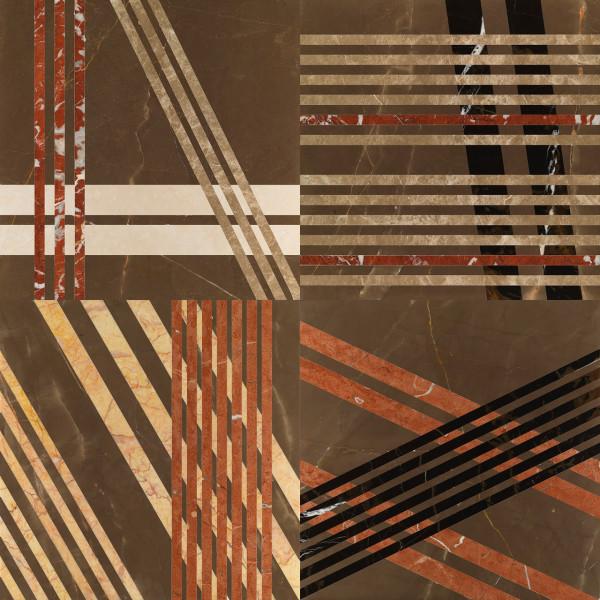 Lithos-Design-OPUS-6-MIKADO-cacao