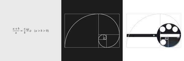 MATHEMATICS-scissors-iAN-Yen-Design-YxR-1a