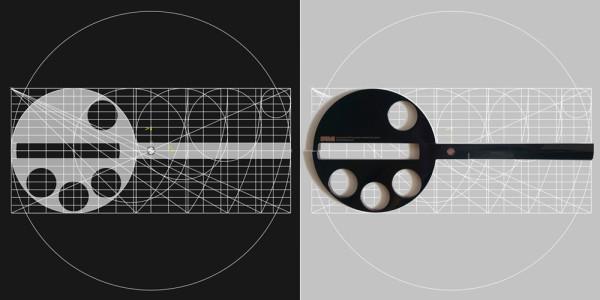 MATHEMATICS-scissors-iAN-Yen-Design-YxR-3