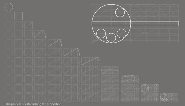 MATHEMATICS-scissors-iAN-Yen-Design-YxR-4