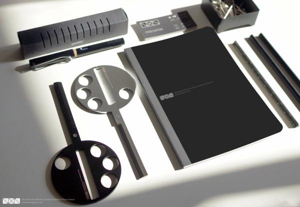 MATHEMATICS-scissors-iAN-Yen-Design-YxR-7
