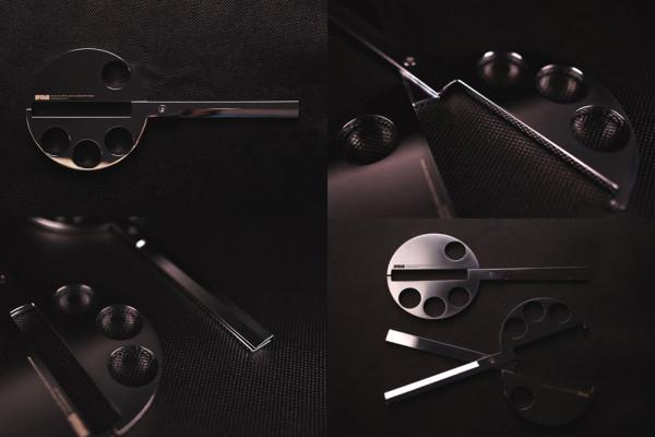 MATHEMATICS-scissors-iAN-Yen-Design-YxR-8