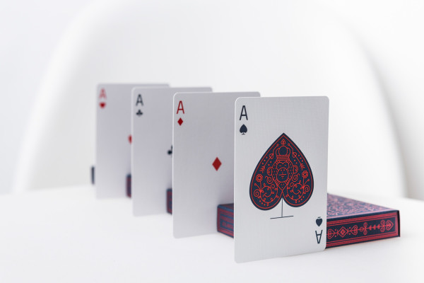 Mailchimp-Fuzzco-theory11-playingcards-7