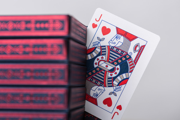 Mailchimp-Fuzzco-theory11-playingcards-8