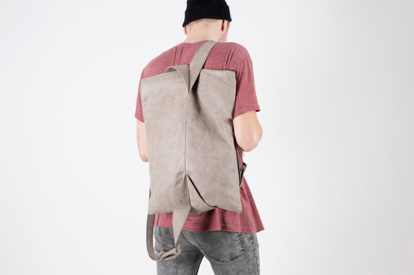 Manta-Bag-diiis-designstudio-1