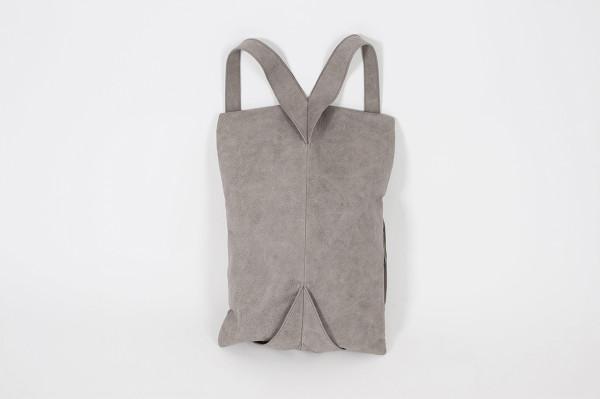 Manta-Bag-diiis-designstudio-2