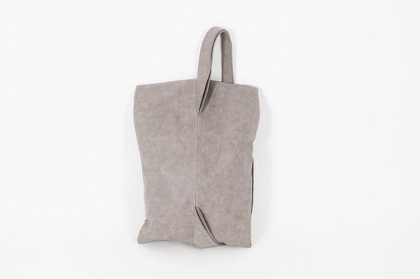 Manta-Bag-diiis-designstudio-3