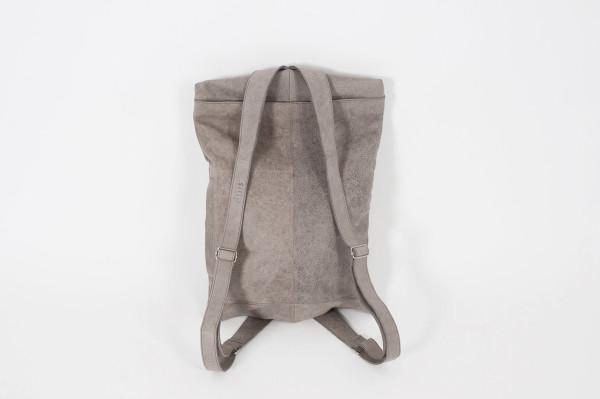 Manta-Bag-diiis-designstudio-4