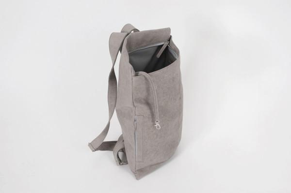 Manta-Bag-diiis-designstudio-5