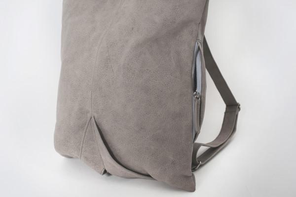 Manta-Bag-diiis-designstudio-6